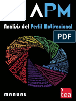 Apm Manual Extracto
