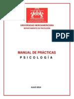 Manual_Practicas_Ibero (1)