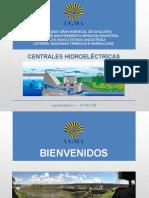Central Hidroelectrica Final