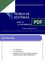 Teoria de Sistemas_informacion 2012