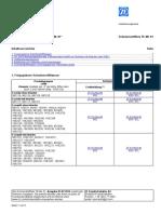 TE-ML_01.pdf