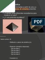 Clase 2 Mineralogía y Petrología VM