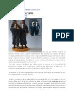 2014 Principios de Derecho Notarial (Artículo)