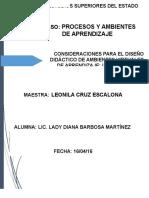 Barbosa Lady Diana Una Propuesta Basada en Las Funciones Cognitivas Del Aprendizaje.