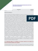 2014 Principios Derecho Notarial