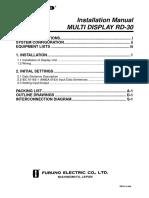 RD30 Installation Manual E1  2-3-03.pdf