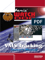 IS0239a_VMS_Owners_Manual.pdf