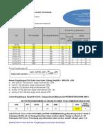 Dokumen.tips 1 Skp Guru Golongan III Atanpa Tugas Tambahan