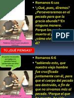 Gracia No Es Pecar-2