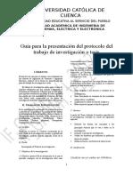 1.Guia Para La Presentacion-Copy