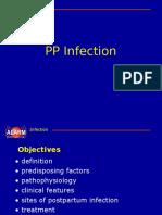 2B CH 4 PP Infec&Malaria Preg