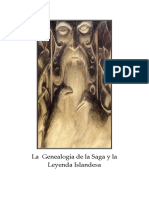 19954850-La-Genealogia-de-la-Saga-y-la-Leyenda-Islandesa.pdf