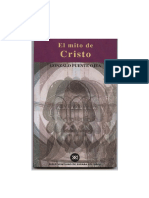 20267499-Puente-Ojea-Gonzalo-El-mito-de-Cristo-2000.pdf