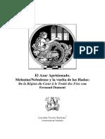 33779210-Lourdes-Barbosa-El-Azar-Apasionado-La-Vuelta-de-Las-Hadas.pdf