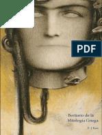 103285253-E-J-Rios-BESTIARIO-DE-LA-MITOLOGIA-GRIEGA-Index.pdf