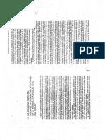 NN._-_La_sociedad_ateniense..pdf