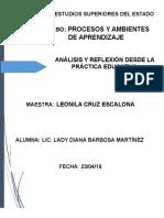 Lady Diana Barbosa Martinez. Tarea 2