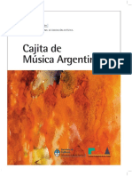 Abalos - Cajita Musica.pdf