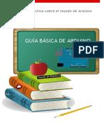 Libro Basico Arduino(2)
