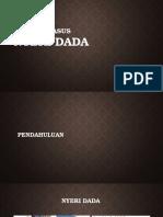 DK Nyeri Dada