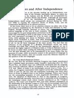103independence.pdf