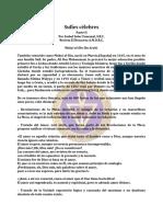 Sufies celebres II - Oct98 - Isabel Soler Fumanal, S.R.C..pdf