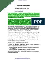 2014 Manual Explicado de Derechos Reales en Bolivia