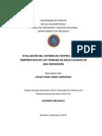 TESIS. Evaluación nivel y temperatura.pdf