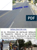 Señalización Vial.pptx