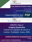 Apresentação Autores Final_Concurso FII
