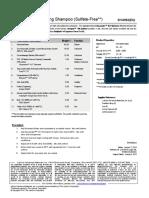 SH-0093(EU).pdf
