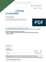 info_iec61439-3{ed1.0}b.pdf
