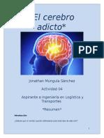 Jonathan Munguia EJE04 Actividad03