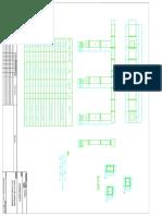 Ducting Cutting Plan Drawing (003) Model (1)