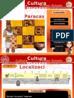 culturaparacas-100822093509-phpapp01