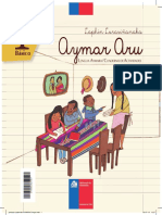 Cuaderno de Actividades 1ro Basico Lengua aymar aru.pdf
