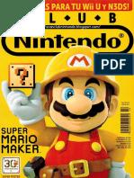 Club Nintendo - Año 24 No. 04 (ViZioMan)