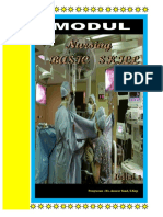 Nursing basic skill stage 1.pdf