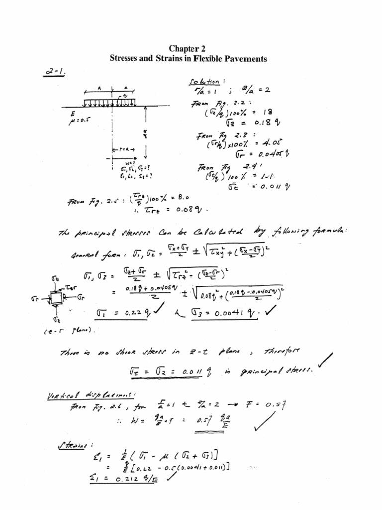 Antenna Theory Balanis Solution Manual Pdf