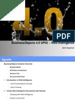 AA BO40 SP02 WebIntelligencev1.0
