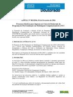 Edital_Doutorado_2016