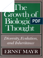 [Ernst_Mayr]_The_Growth_of_Biological_Thought_Div.pdf