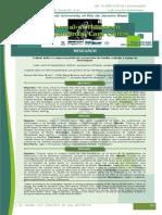 Dialnet-LudicCareForHospitalizedChildren-5091148