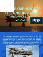 Pahila_Malampaya