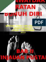 BUNUH DIRI POWER POINT.pptx