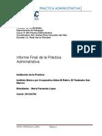PRACTICA ADM FERNANDA 2016.docx