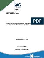 Seminario A Desafíos que enfrenta un egresado de   licenciatura final.pdf