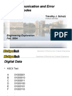 54676499-DC-Error-Correcting-Codes.ppt
