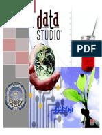 Lab. Fisica II- Informe 6