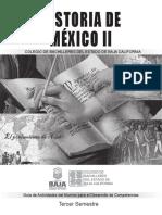 Historia_México_2-2015